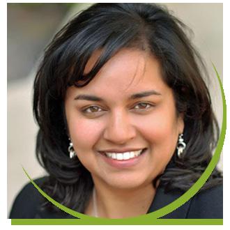 Dr-Asha-Prasad