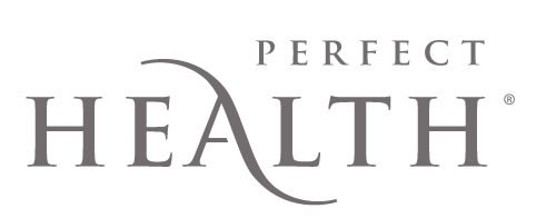 perfect-health-logo