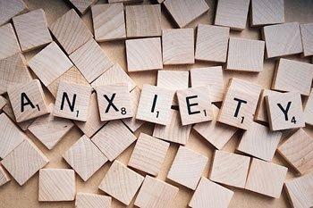 Overcome Anxiety - Feeling Anxious?