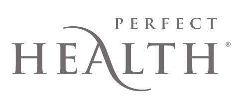 perfect-health-logo
