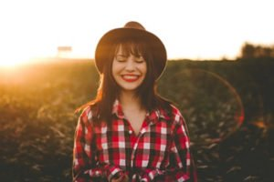8 Simple Steps for Achieving Happiness
