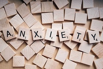 Overcome Anxiety - Feeling Anxious?