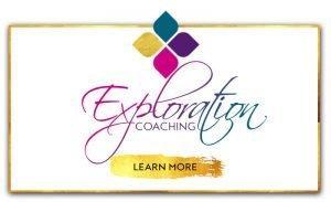 Exploration Coaching - Work With Dr. Asha Prasad