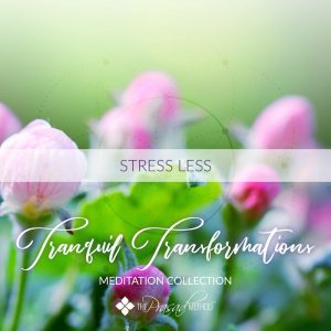 Stress Less - Dr. Asha Prasad